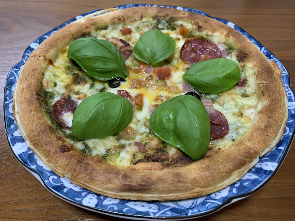 22nd May, Bitcoin Pizza Day!