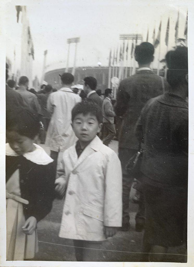 1964.10.10